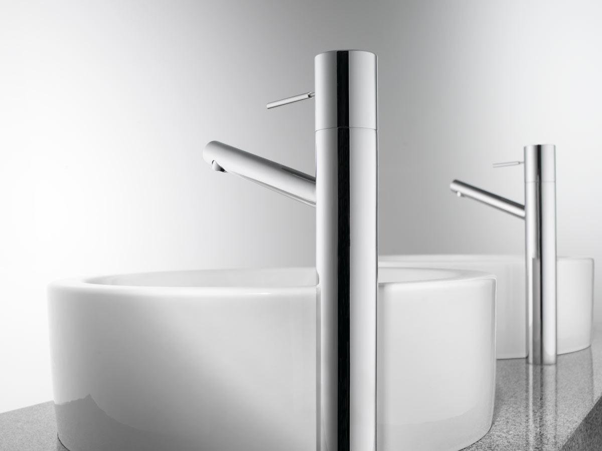 Badkamer Sanitair Brugge : Loodgieter leslie gezelle verwarming sanitair brugge